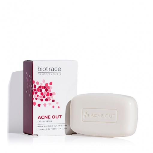 aa-soap-bg-1